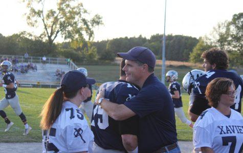 Benton Game Photos 9/8