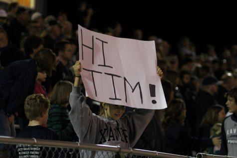 South Tama football photos 10-20