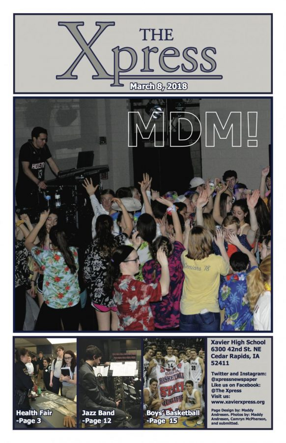 Cover 3/8