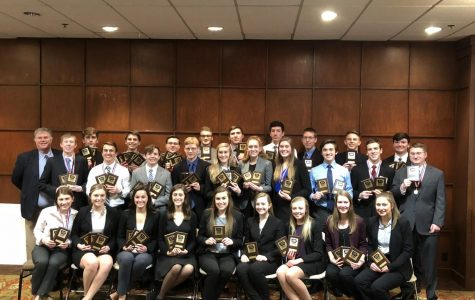 BPA moves on to Nationals
