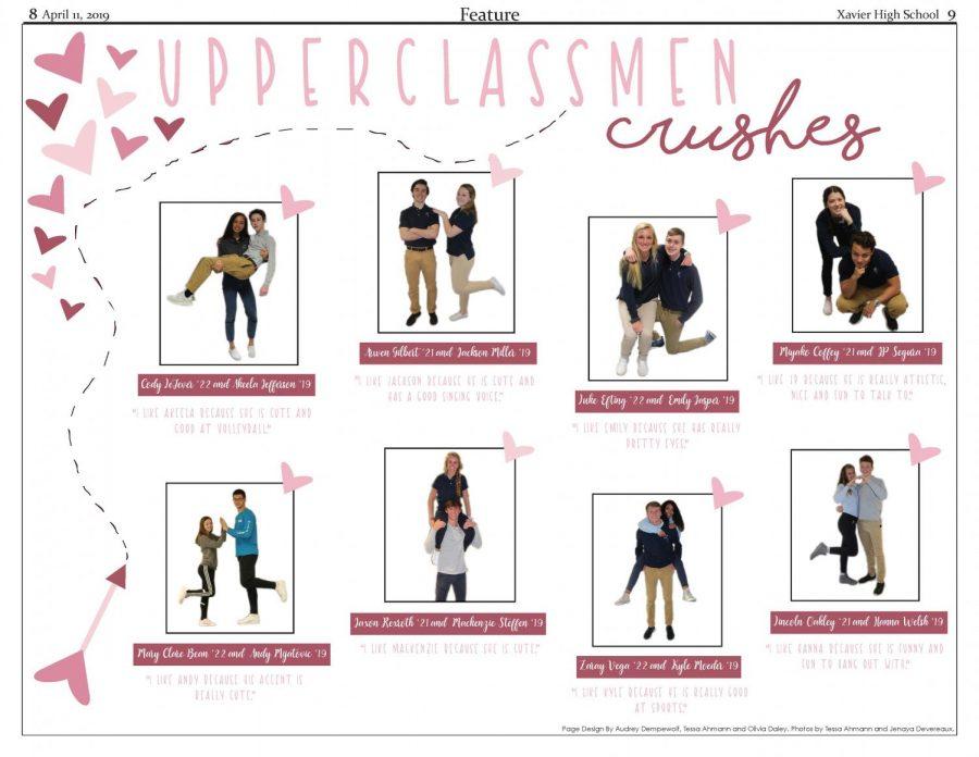 Upperclassmen+crushes