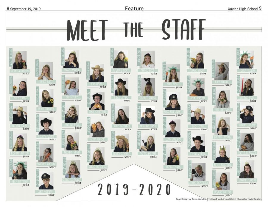 Meet+the+staff