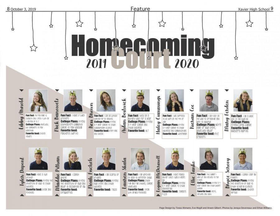 Homecoming+court+2019-2020
