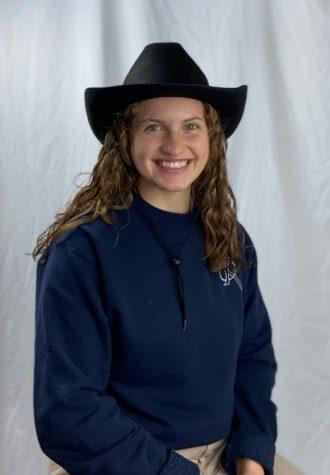 Britt Bowersox