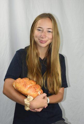 Jaleah Klein